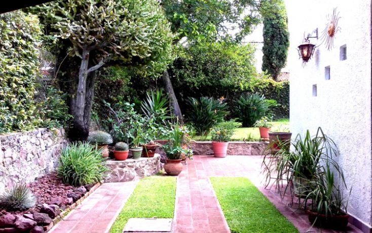 Foto de casa en venta en chula vista 140, san antonio tlayacapan, chapala, jalisco, 1790730 no 07