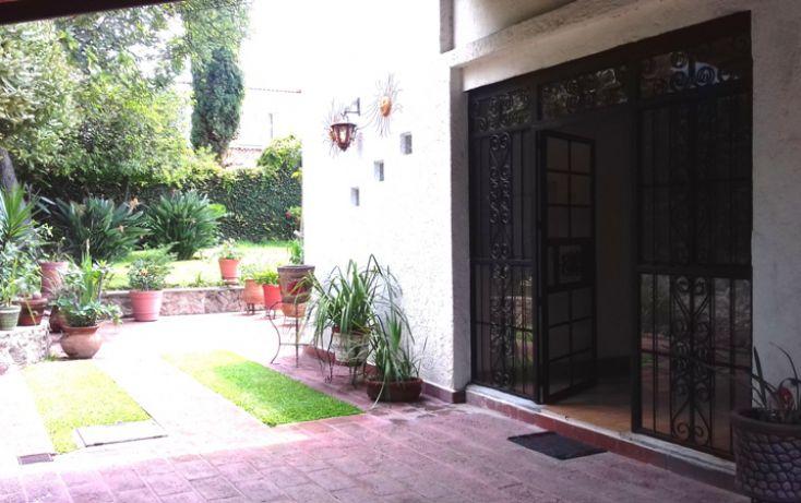 Foto de casa en venta en chula vista 140, san antonio tlayacapan, chapala, jalisco, 1790730 no 08