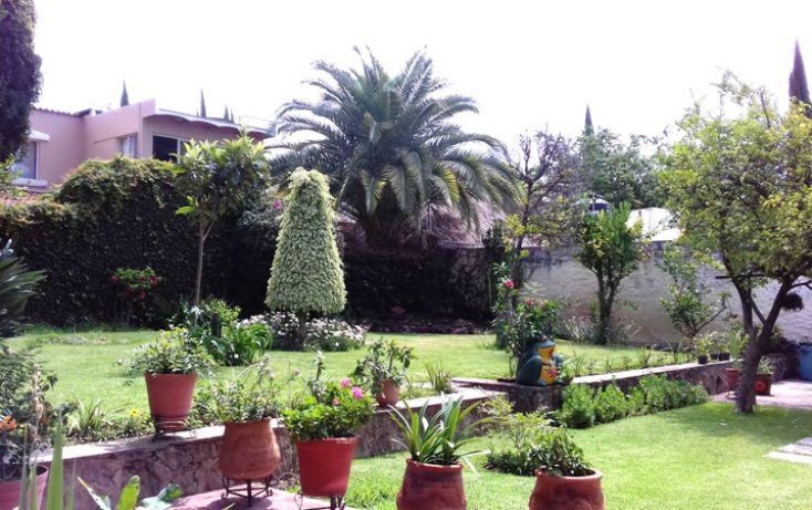 Foto de casa en venta en chula vista 140, san antonio tlayacapan, chapala, jalisco, 1790730 no 10