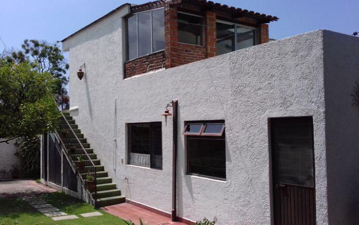 Foto de casa en venta en chula vista 140, san antonio tlayacapan, chapala, jalisco, 1790730 no 11