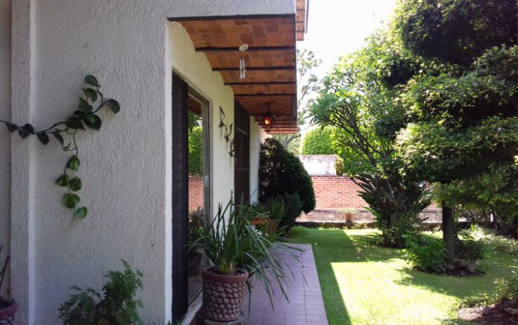 Foto de casa en venta en chula vista 140, san antonio tlayacapan, chapala, jalisco, 1790730 no 12