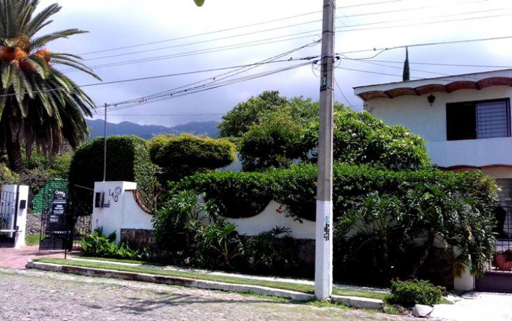 Foto de casa en venta en chula vista 140, san antonio tlayacapan, chapala, jalisco, 1790730 no 13
