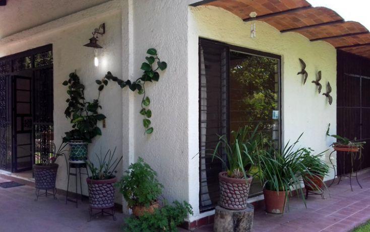 Foto de casa en venta en chula vista 140, san antonio tlayacapan, chapala, jalisco, 1790730 no 14