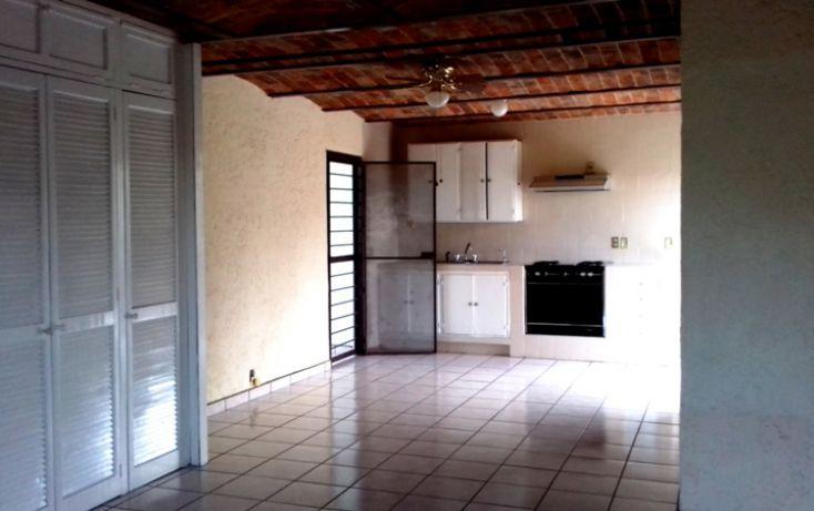 Foto de casa en venta en chula vista 140, san antonio tlayacapan, chapala, jalisco, 1790730 no 16