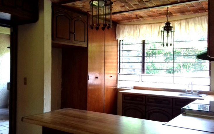 Foto de casa en venta en chula vista 140, san antonio tlayacapan, chapala, jalisco, 1790730 no 17