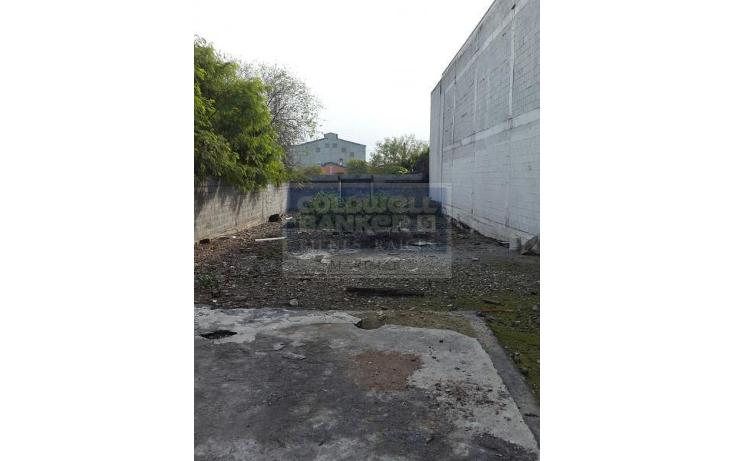 Foto de terreno comercial en venta en  , chula vista, guadalupe, nuevo le?n, 1840746 No. 01