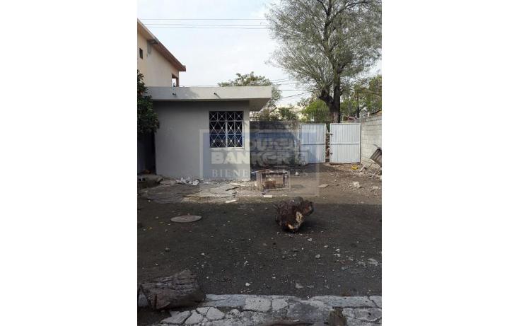 Foto de terreno comercial en venta en  , chula vista, guadalupe, nuevo le?n, 1840746 No. 04
