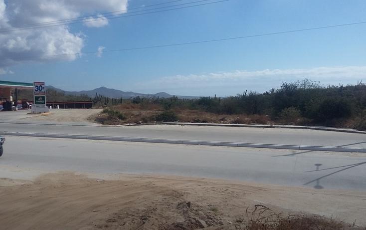 Foto de terreno habitacional en venta en, chula vista, los cabos, baja california sur, 1584066 no 03
