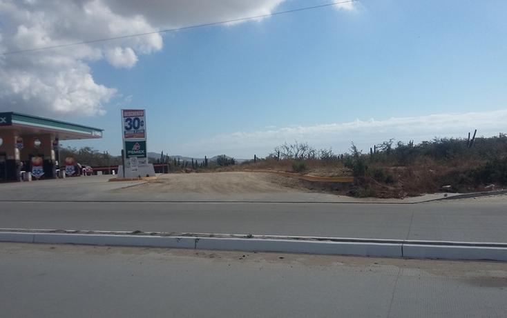 Foto de terreno habitacional en venta en, chula vista, los cabos, baja california sur, 1584066 no 04