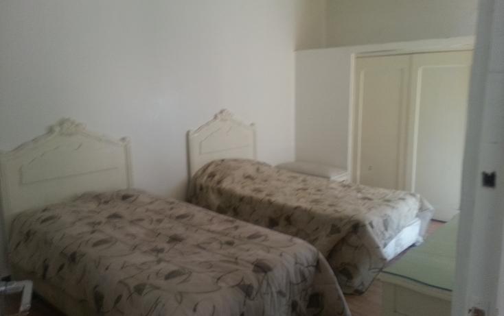Foto de casa en venta en  , chula vista, puebla, puebla, 1081819 No. 03
