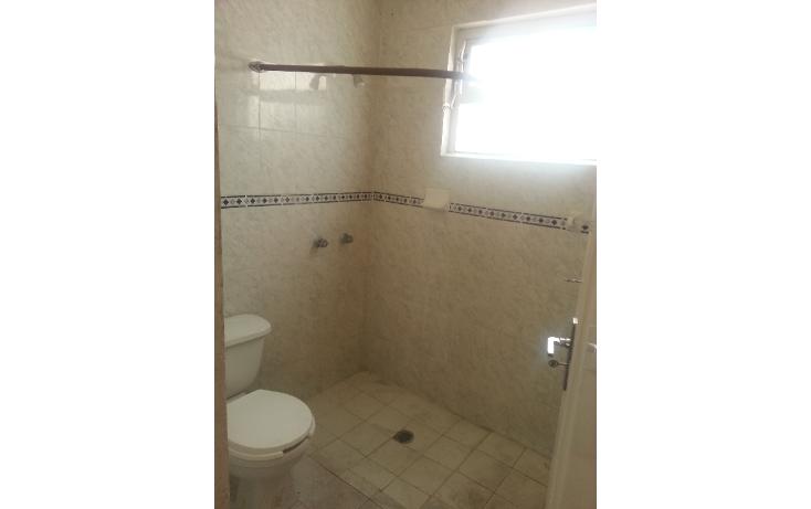 Foto de casa en venta en  , chula vista, puebla, puebla, 1081819 No. 04