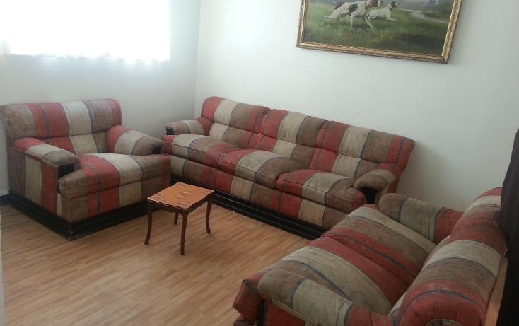 Foto de casa en venta en  , chula vista, puebla, puebla, 1081819 No. 05