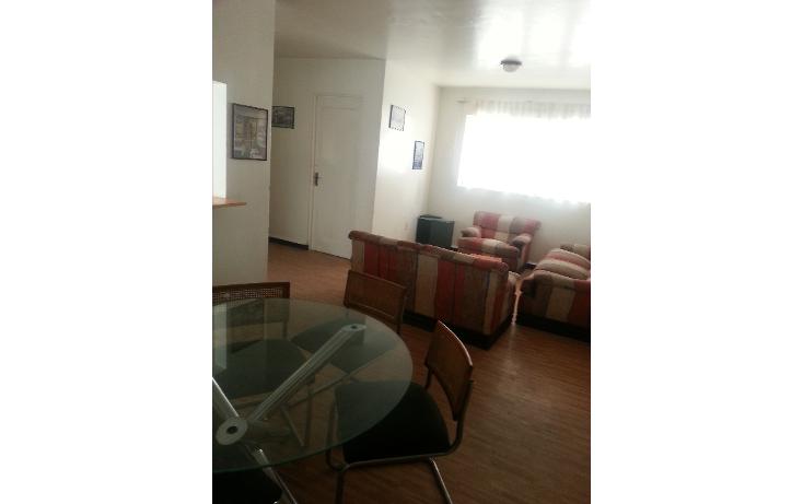 Foto de casa en venta en  , chula vista, puebla, puebla, 1081819 No. 06
