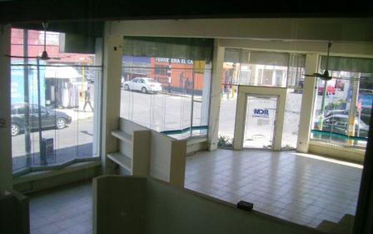 Foto de local en renta en, chula vista, puebla, puebla, 1176251 no 03