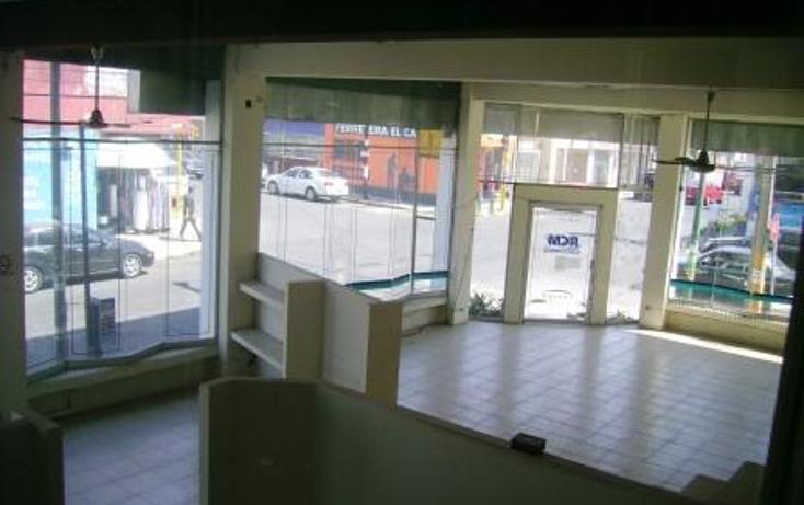 Foto de local en renta en  , chula vista, puebla, puebla, 1176251 No. 03