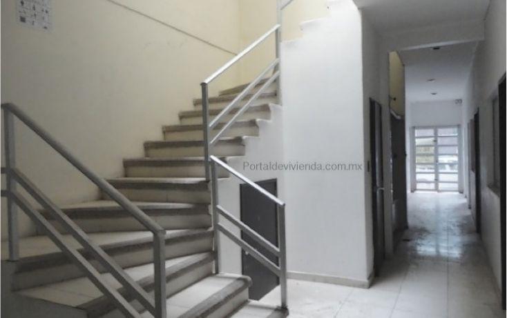 Foto de edificio en venta en, chula vista, puebla, puebla, 2031680 no 02