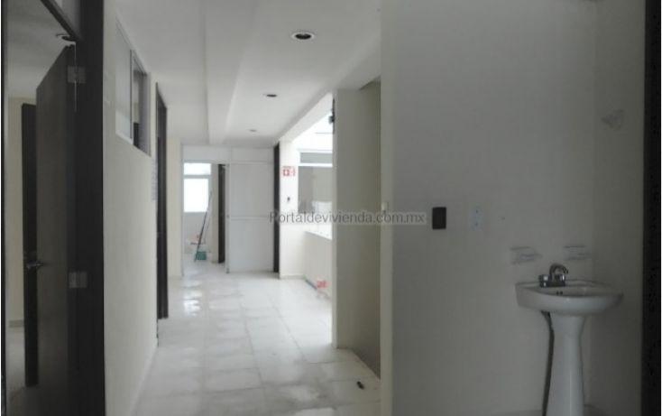 Foto de edificio en venta en, chula vista, puebla, puebla, 2031680 no 03