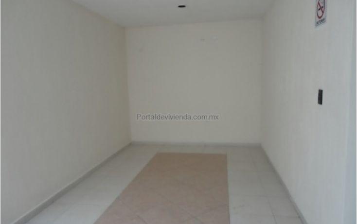 Foto de edificio en venta en, chula vista, puebla, puebla, 2031680 no 04