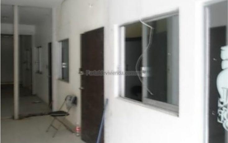 Foto de edificio en venta en, chula vista, puebla, puebla, 2031680 no 05