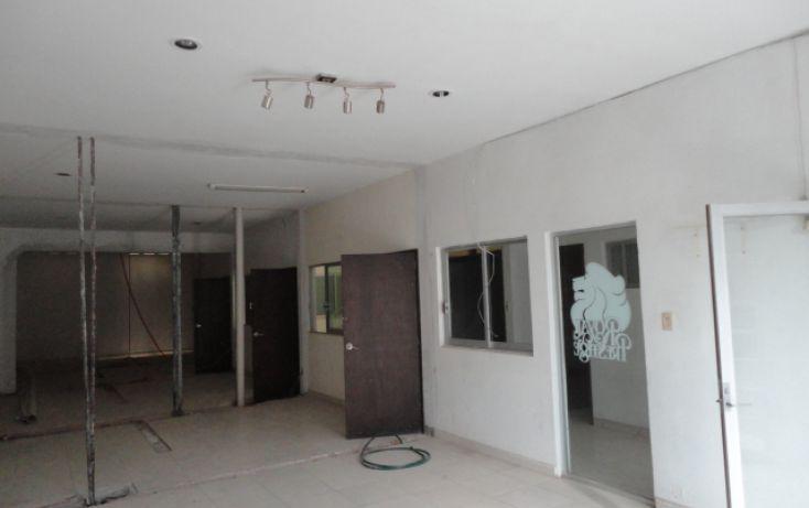 Foto de edificio en venta en, chula vista, puebla, puebla, 2031680 no 06