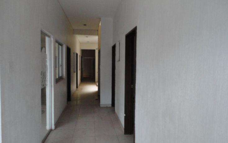 Foto de edificio en venta en, chula vista, puebla, puebla, 2031680 no 07