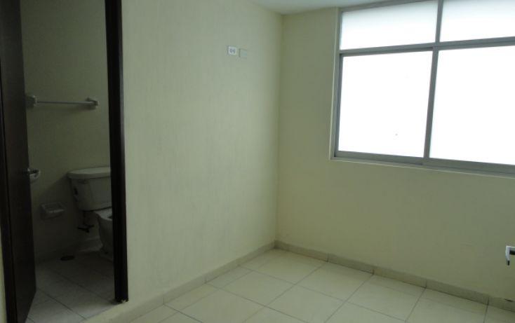 Foto de edificio en venta en, chula vista, puebla, puebla, 2031680 no 08