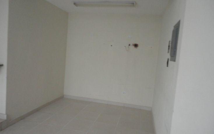 Foto de edificio en venta en, chula vista, puebla, puebla, 2031680 no 09