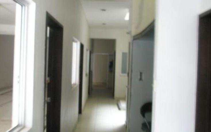 Foto de edificio en venta en, chula vista, puebla, puebla, 2031680 no 10