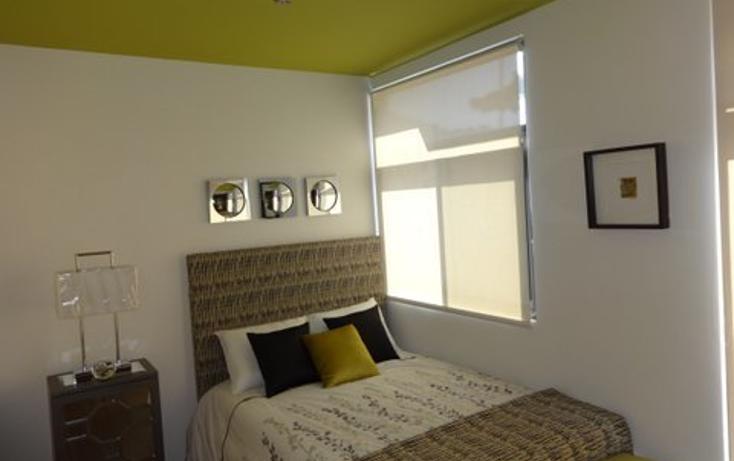 Foto de casa en venta en  , chula vista, tijuana, baja california, 1876944 No. 07