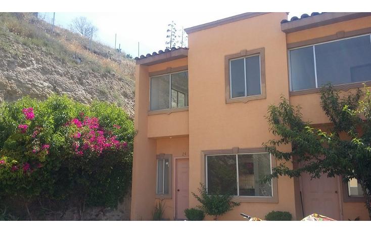 Foto de casa en venta en  , chula vista, tijuana, baja california, 1939349 No. 03