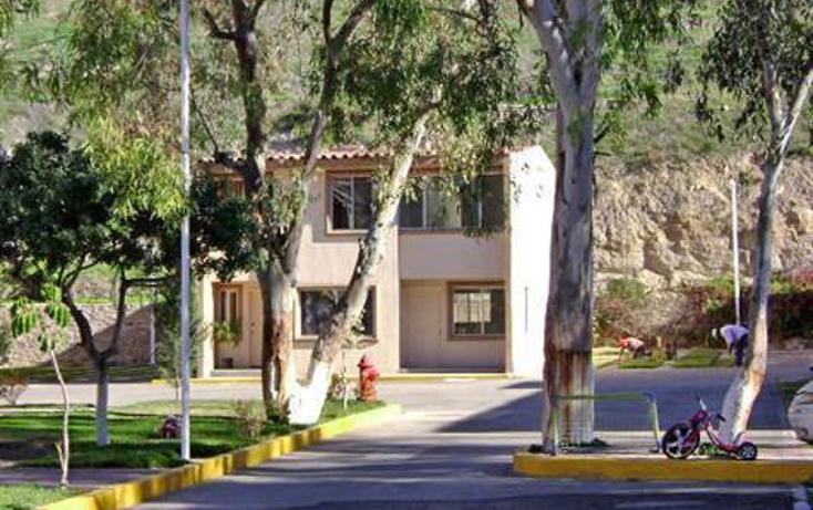 Foto de casa en venta en  , chula vista, tijuana, baja california, 1939349 No. 05