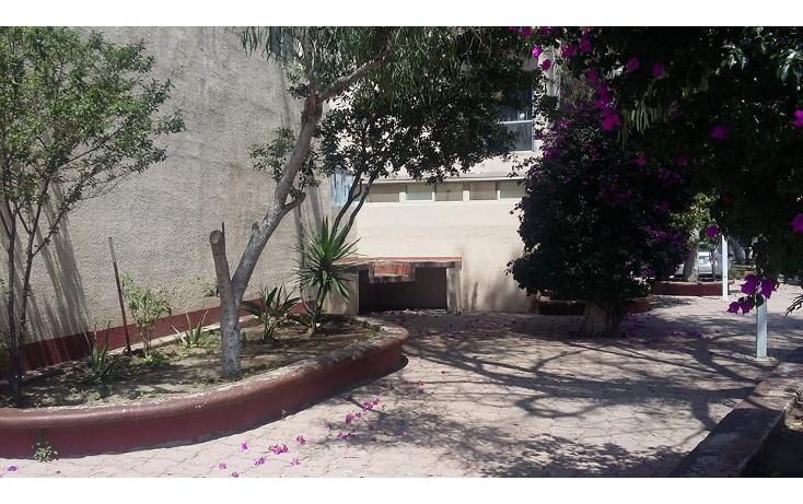 Foto de casa en venta en  , chula vista, tijuana, baja california, 1939349 No. 06