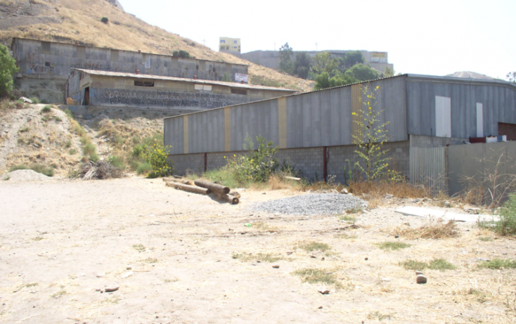 Foto de bodega en venta en, chula vista, tijuana, baja california norte, 1876878 no 13