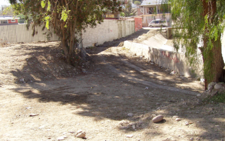 Foto de bodega en venta en, chula vista, tijuana, baja california norte, 1876878 no 16