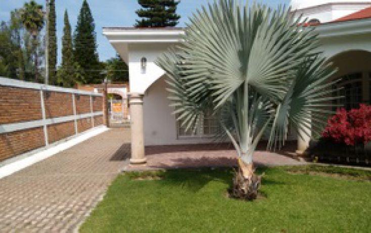 Foto de casa en renta en chula vista tranquila 33, buenavista, ixtlahuacán de los membrillos, jalisco, 1703814 no 02