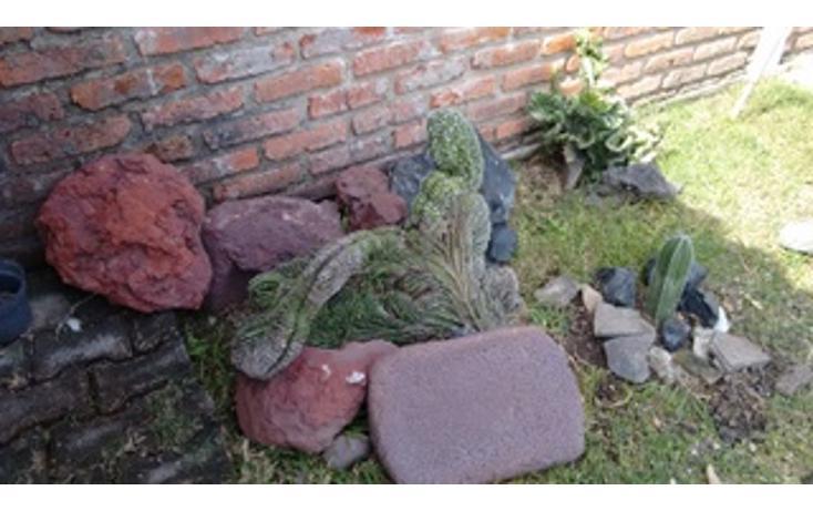 Foto de casa en renta en chula vista tranquila 33, buenavista, ixtlahuacán de los membrillos, jalisco, 1703814 no 03