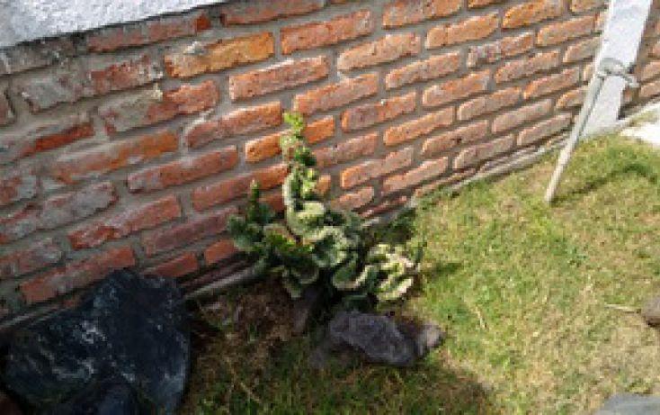 Foto de casa en renta en chula vista tranquila 33, buenavista, ixtlahuacán de los membrillos, jalisco, 1703814 no 04