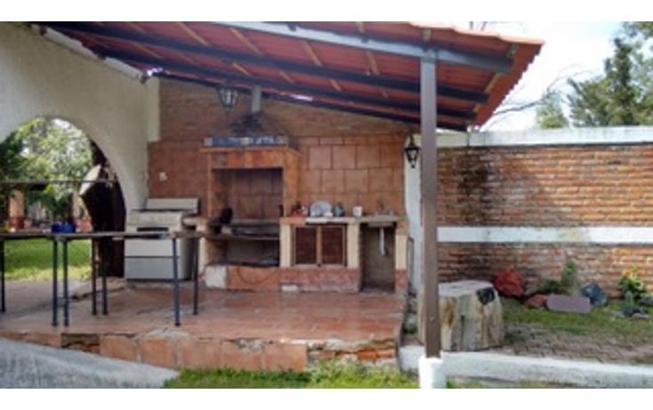 Foto de casa en renta en chula vista tranquila 33, buenavista, ixtlahuacán de los membrillos, jalisco, 1703814 no 05
