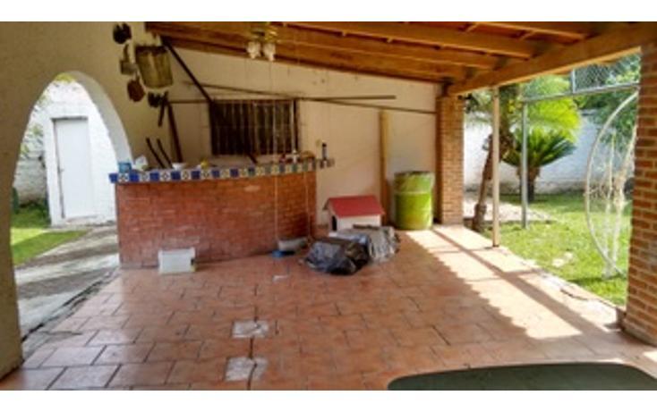Foto de casa en renta en chula vista tranquila 33, buenavista, ixtlahuacán de los membrillos, jalisco, 1703814 no 06