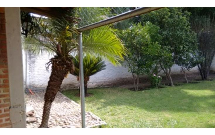 Foto de casa en renta en chula vista tranquila 33, buenavista, ixtlahuacán de los membrillos, jalisco, 1703814 no 07