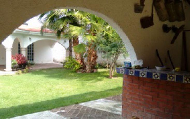 Foto de casa en renta en chula vista tranquila 33, buenavista, ixtlahuacán de los membrillos, jalisco, 1703814 no 09