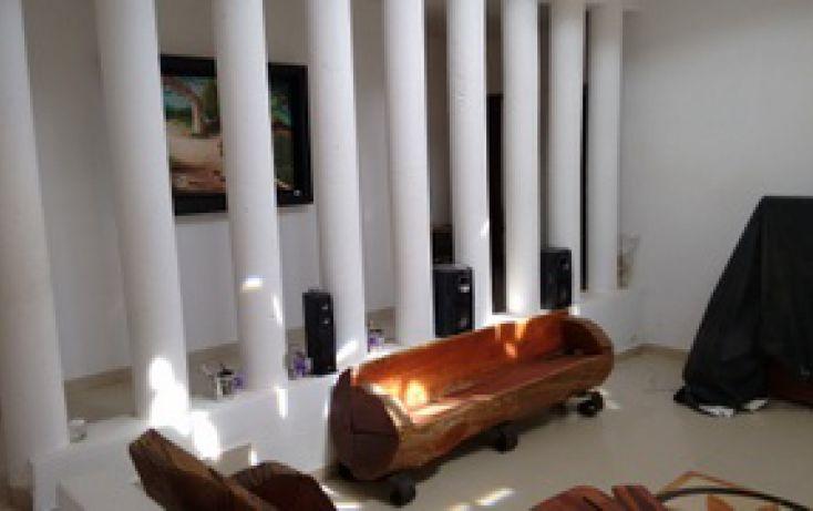 Foto de casa en renta en chula vista tranquila 33, buenavista, ixtlahuacán de los membrillos, jalisco, 1703814 no 13
