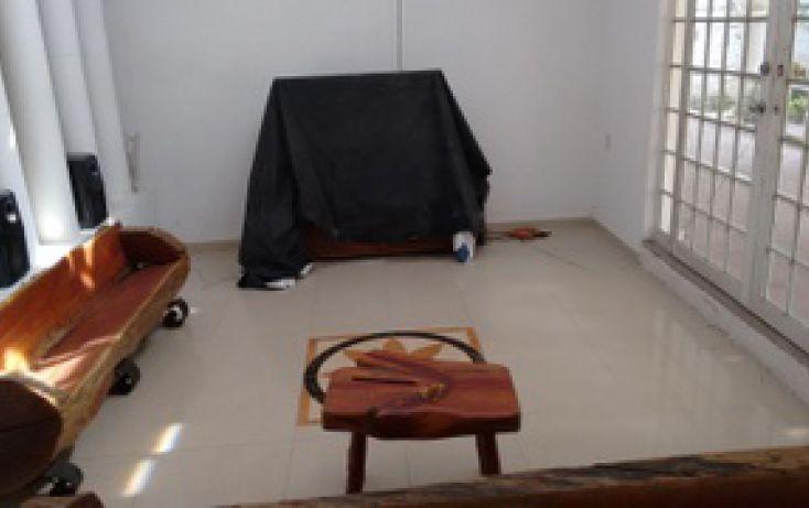 Foto de casa en renta en chula vista tranquila 33, buenavista, ixtlahuacán de los membrillos, jalisco, 1703814 no 14