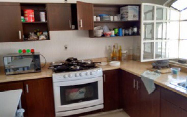 Foto de casa en renta en chula vista tranquila 33, buenavista, ixtlahuacán de los membrillos, jalisco, 1703814 no 15