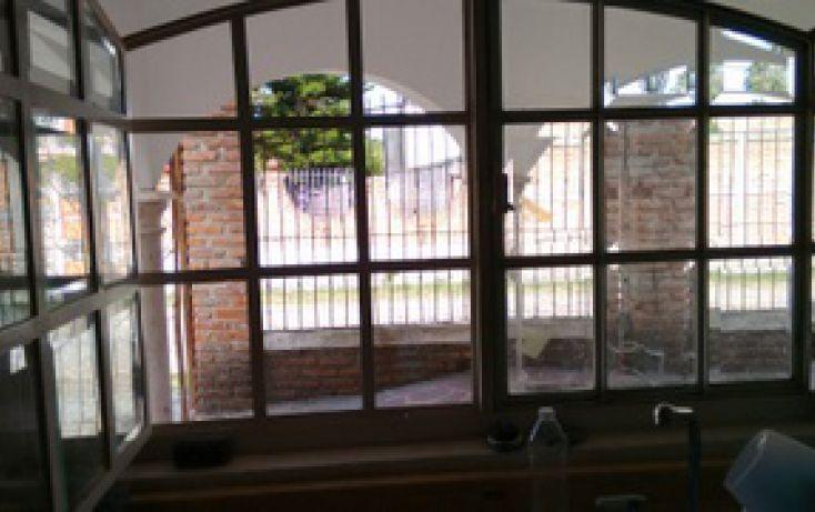Foto de casa en renta en chula vista tranquila 33, buenavista, ixtlahuacán de los membrillos, jalisco, 1703814 no 16