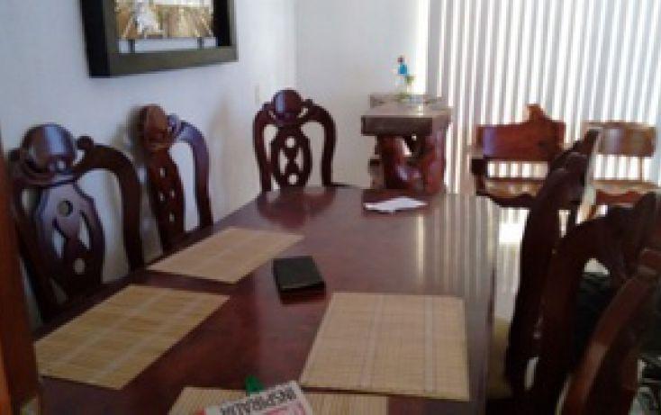 Foto de casa en renta en chula vista tranquila 33, buenavista, ixtlahuacán de los membrillos, jalisco, 1703814 no 17