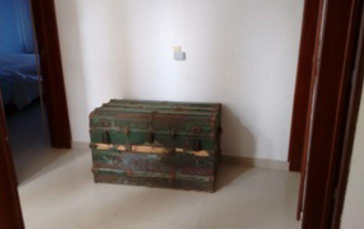 Foto de casa en renta en chula vista tranquila 33, buenavista, ixtlahuacán de los membrillos, jalisco, 1703814 no 19