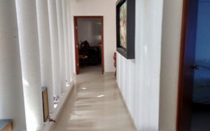Foto de casa en renta en chula vista tranquila 33, buenavista, ixtlahuacán de los membrillos, jalisco, 1703814 no 20
