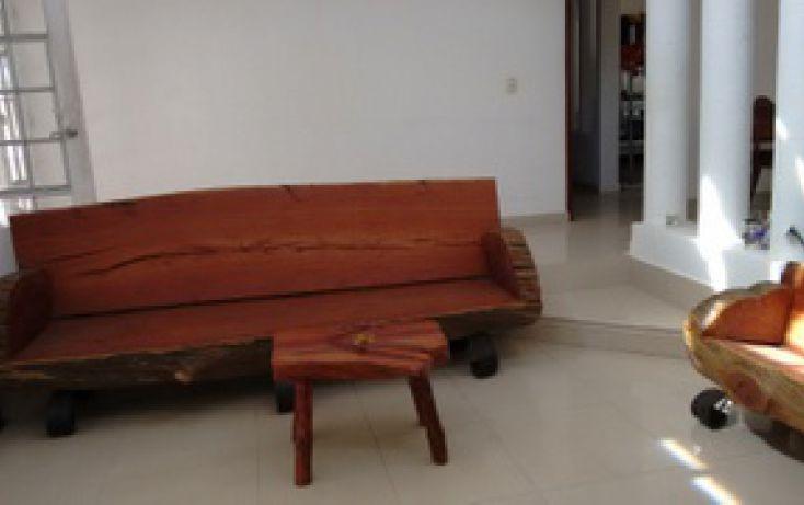 Foto de casa en renta en chula vista tranquila 33, buenavista, ixtlahuacán de los membrillos, jalisco, 1703814 no 22