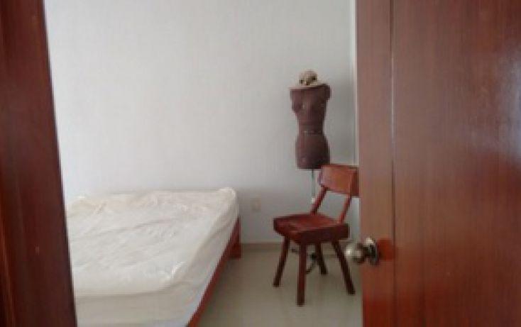 Foto de casa en renta en chula vista tranquila 33, buenavista, ixtlahuacán de los membrillos, jalisco, 1703814 no 23